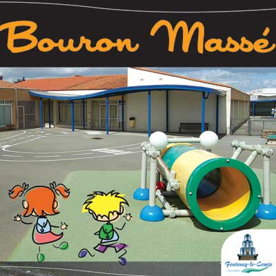 bouronmassematernelle